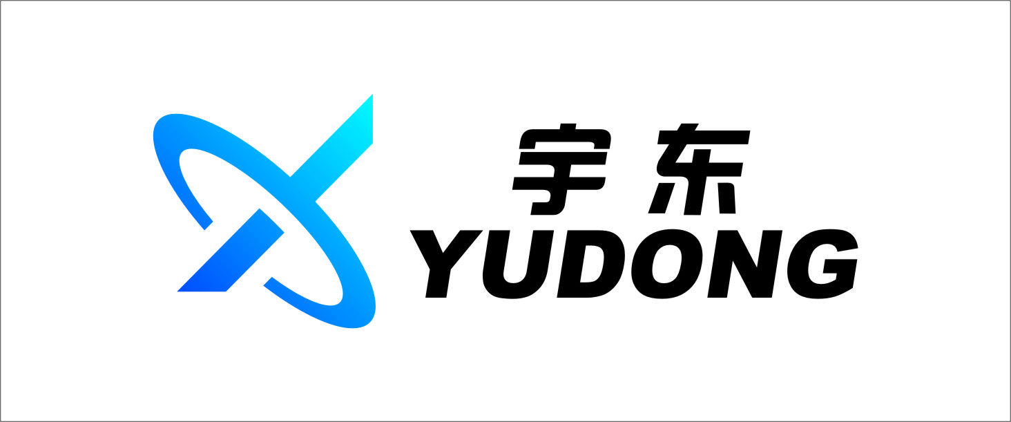 HEBEI YUDONG COMMUNICATION EQUIPMENT CO.,LTD