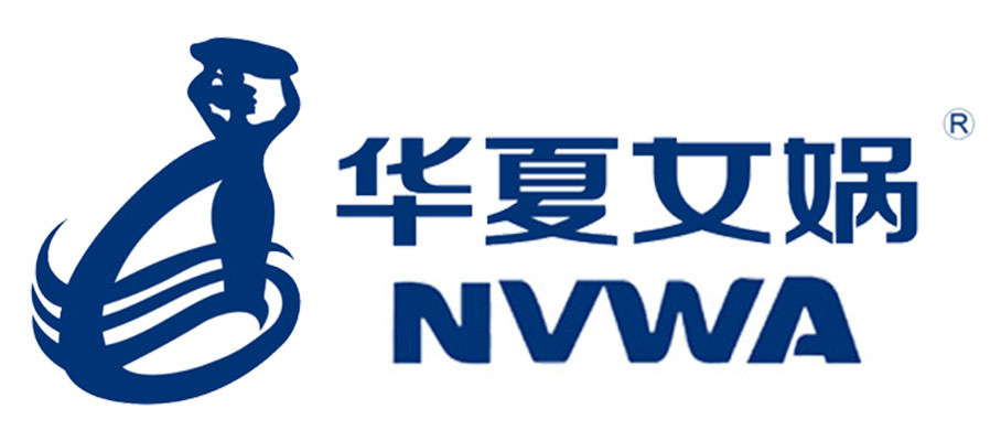 LIAONING NVWA WATERPROOF BUILDING MATERIALS TECHNOLOGY GROUP CO.,LTD.