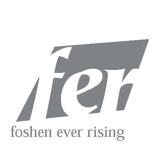 FOSHAN EVER RISING TRADING COMPANY LIMITED