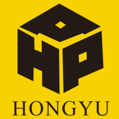ANHUI HONGYU PACKAGING IMPORT & EXPORT CO.,LTD.