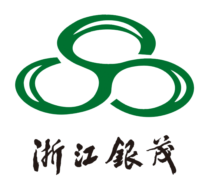ZHEJIANG YINMAO IMPORT & EXPORT CO.,LTD.