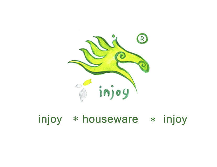Shandong Injoy Houseware Co., Ltd.