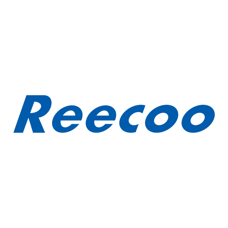 Shenzhen Reecoo Electronic Co., Ltd