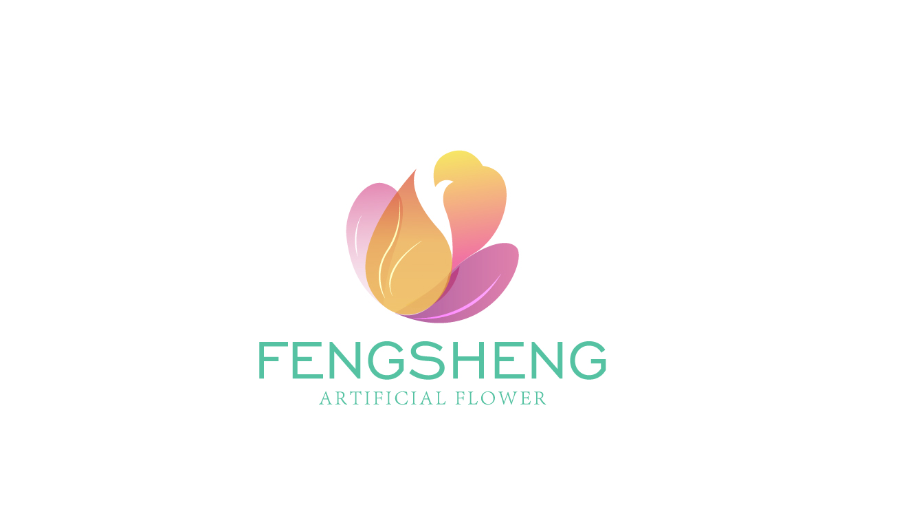 XIAJIN FENGSHENG ARTS&CRAFTS CO.,LTD