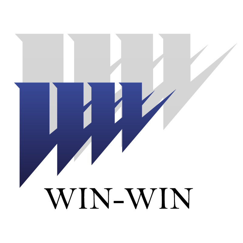 TANGSHAN WIN-WIN INTERNATIONAL CO.,LTD