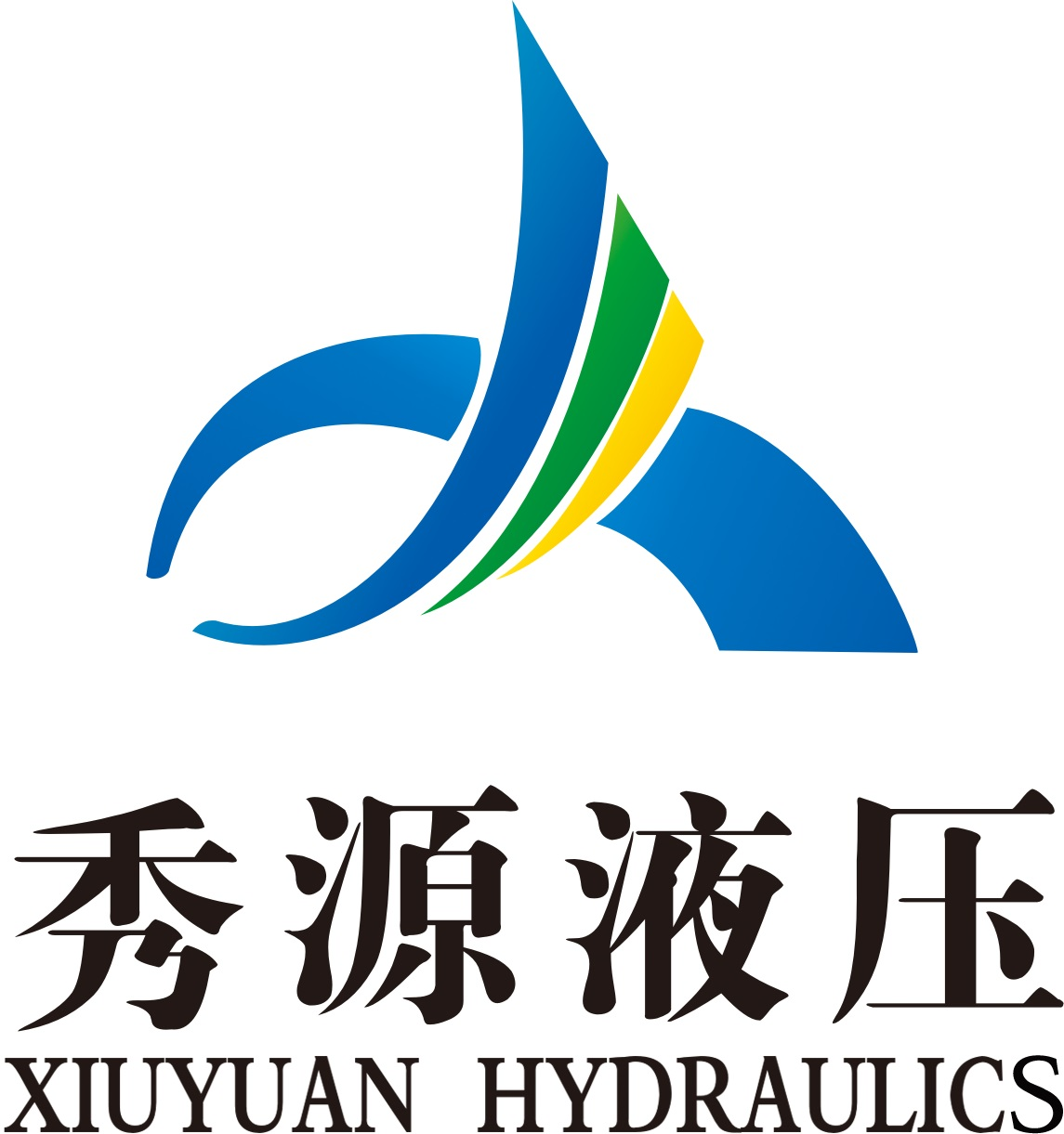 HENAN XIUYUAN HYDRAULIC TECHNOLOGY CO., LTD.