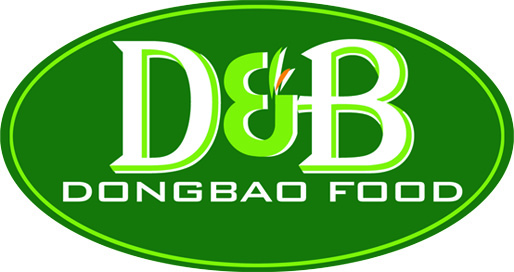 SHANDONG DONGBAO FOODSTUFF CO., LTD.