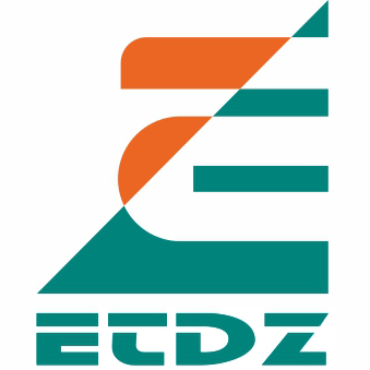 NINGBO ETDZ HOLDINGS LTD.