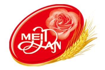 Beijing Meidan Food Co., Ltd.
