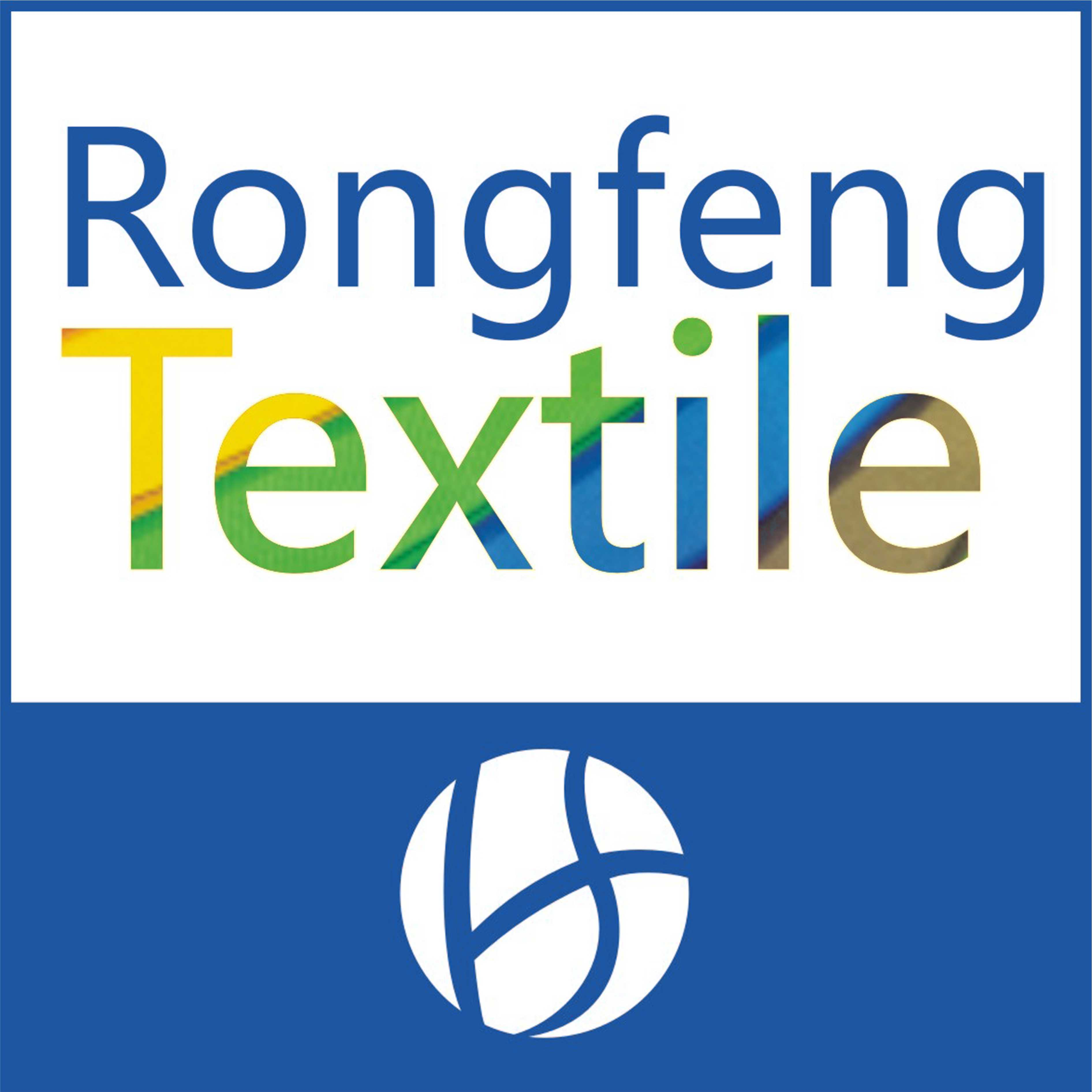 Changxing Rongfeng Textile Co.,Ltd