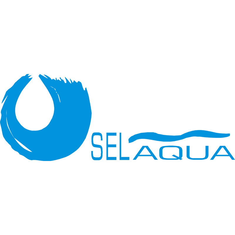 Guangzhou SELAQUA Sanitary ware co.ltd