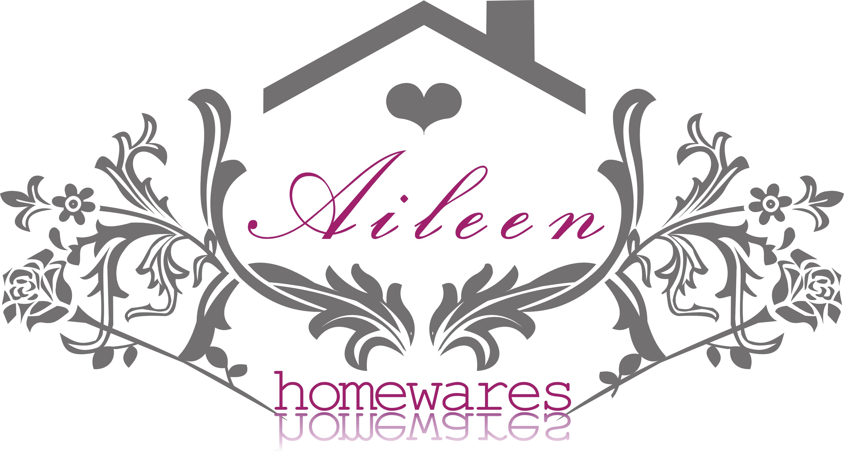 JIAXING AILEEN HOMEWARES DESIGN CO., LTD.