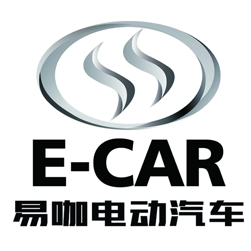 Jiangsu E-car New Energy Automobile Co.,Ltd