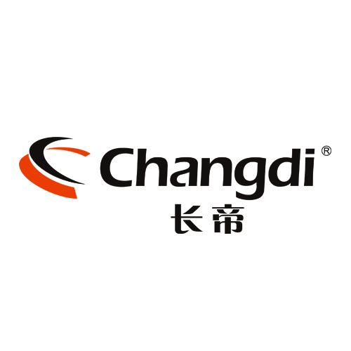 GUANGDONG WESTA ELECTRICAL APPLIANCES & TECHNOLOGY CO., LTD.