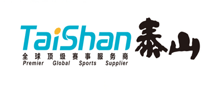 TAISHAN SPORTS INDUSTRY GROUP CO.,LTD