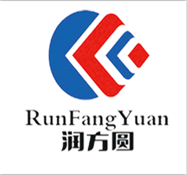 LINYI RUNFANGYUAN SAFETY PROTECTION PRODUCTS CO., LTD.