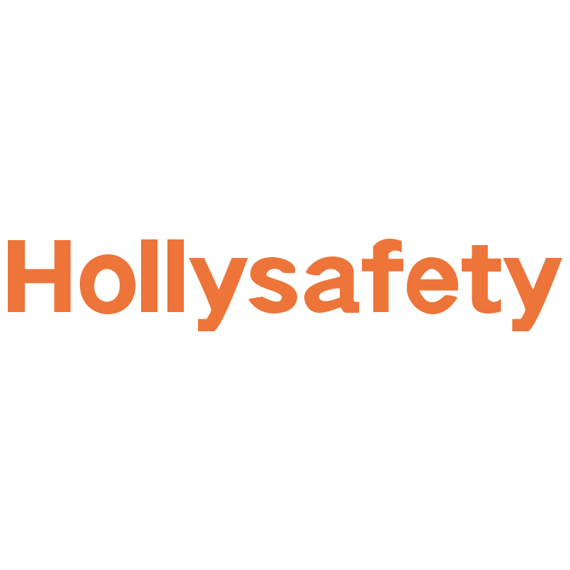 CHANGZHOU HOLLY SAFETY PROTECTIVE PRODUCT CO., LTD