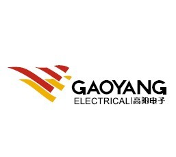 zhejiang gaoyang automobile electrical co.,ltd