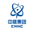 CHINA NUCLEAR ENERGY INDUSTRY GUANGZHOU CORPORATION,LTD