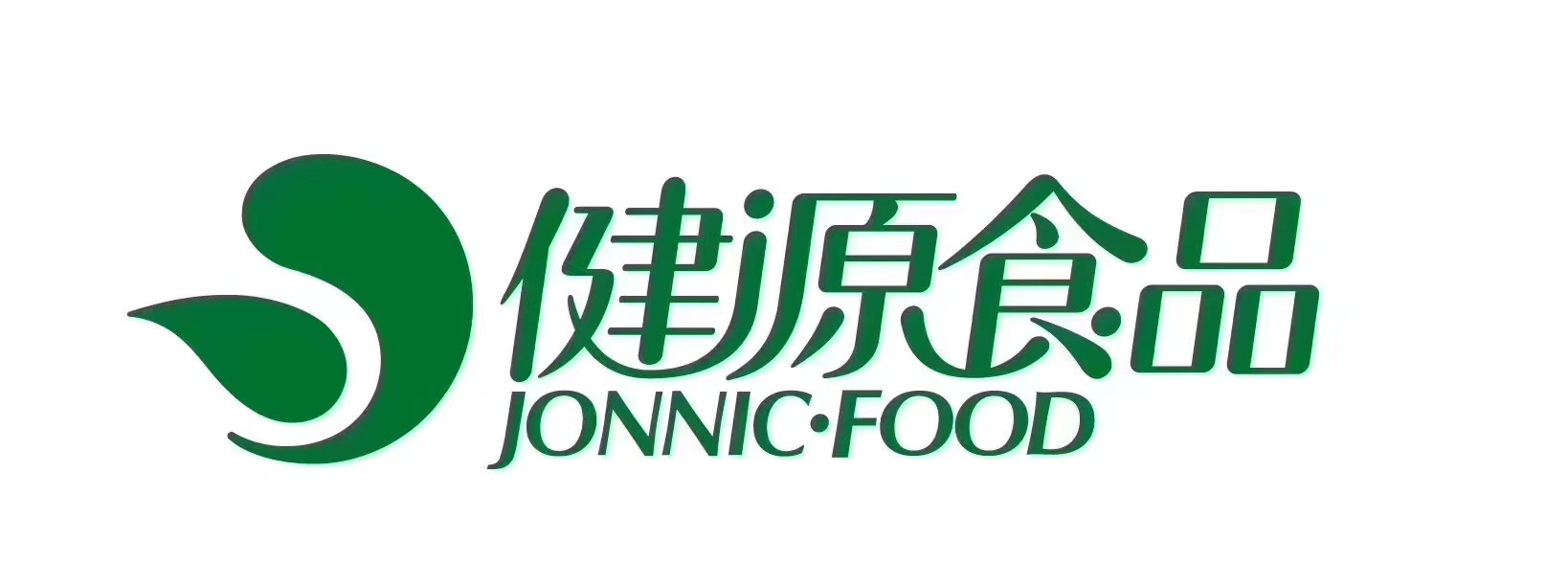 SHANDONG BINZHOU JONNIC FOOD CO.,LTD
