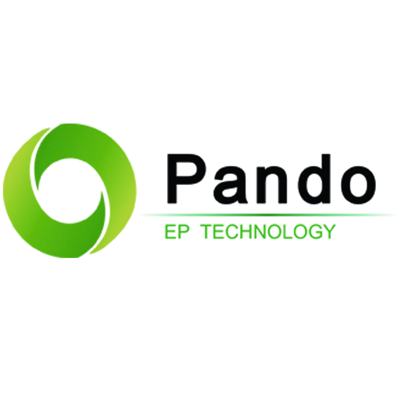 Zhe Jiang Pando EP Technology Co., Ltd