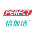PERFECT GROUP COPR., LTD.
