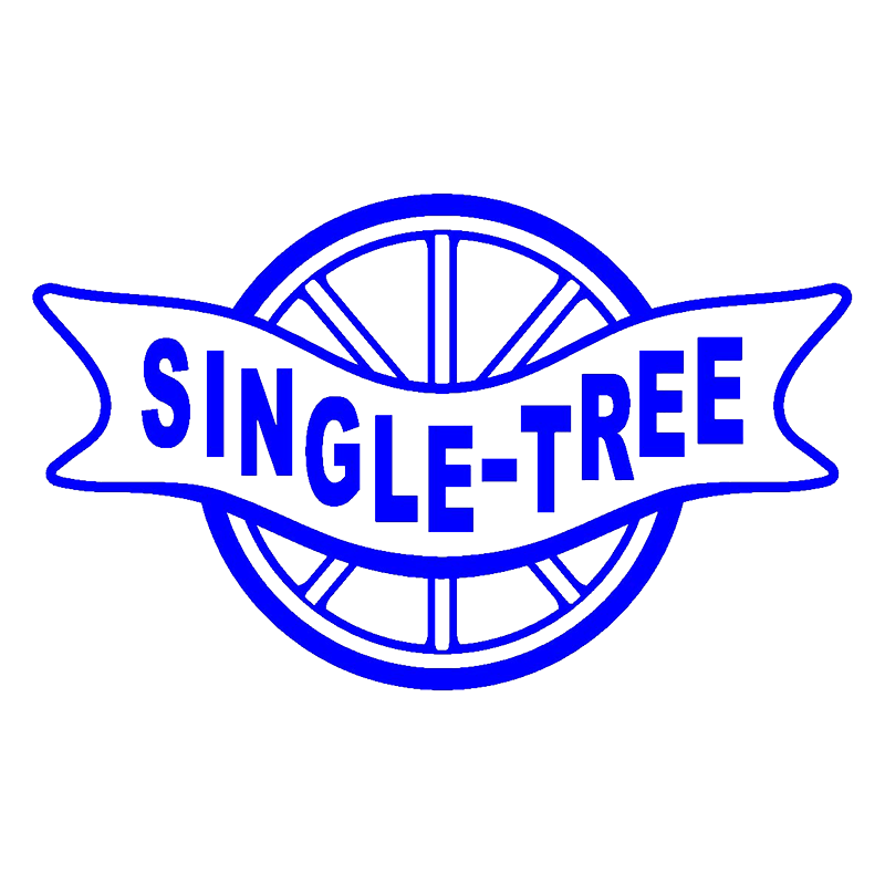SINGLE TREE ART.INDUSTRY CO.,LTD.