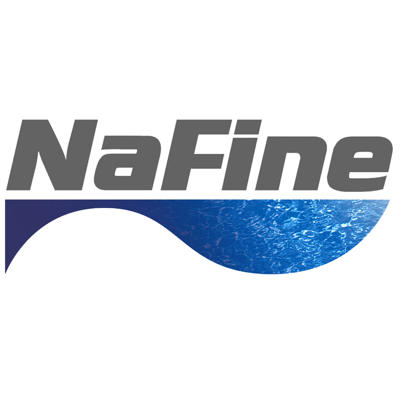 China Nafine Group International Co.,Ltd.