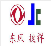 HUBEI  Dongfeng Jc Auto Shock Absorber Incorporated  Co.,Ltd