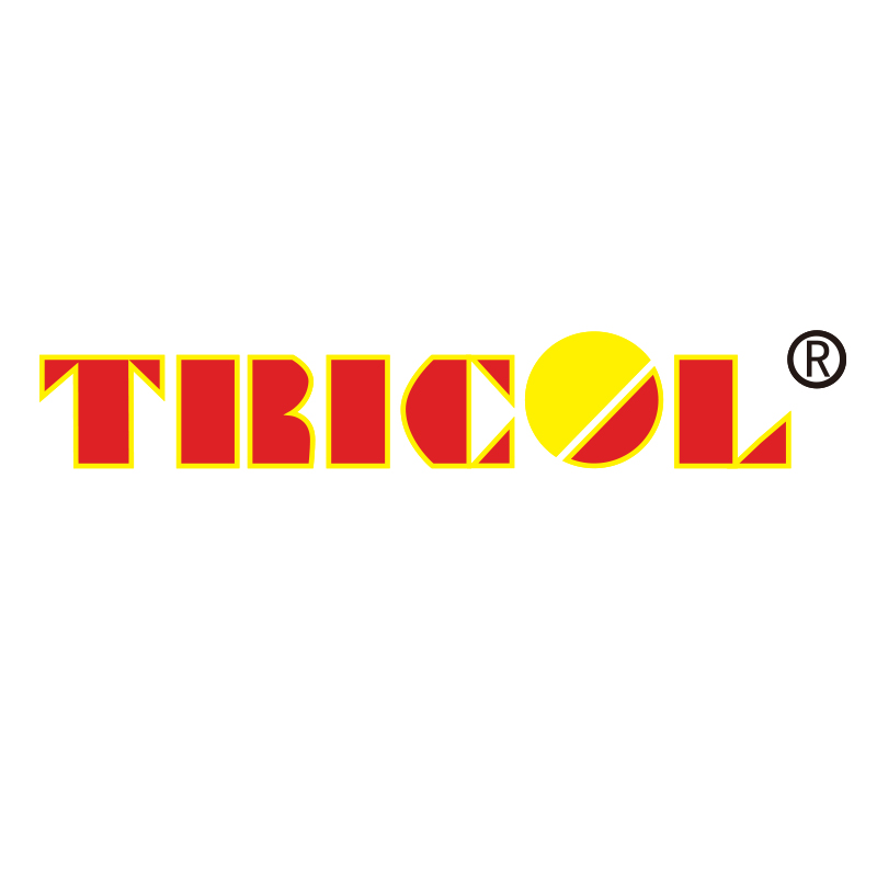 WEIFANG TRICOL TRADING CO.,LTD.