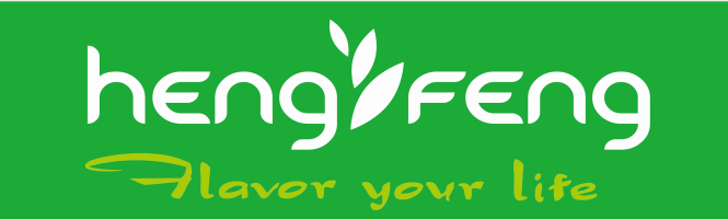 HENGFENG FRESH PRODUCE CO.,LTD