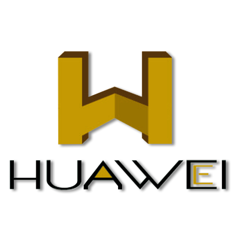 Lixian Huawei Gloves Factory