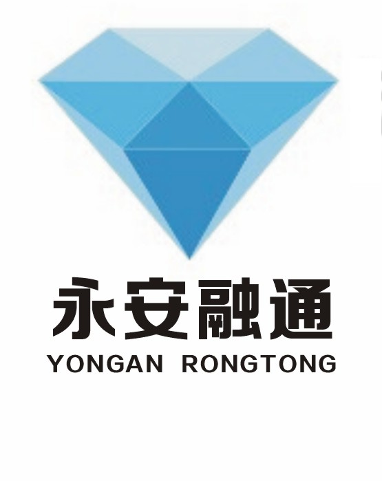 ZHE JIANG  YONG AN RONG TONG HOLDINGS CO.,LTD
