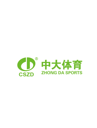 ZHONGDA SPORTS INDUSTRY GROUP CO.,LTD