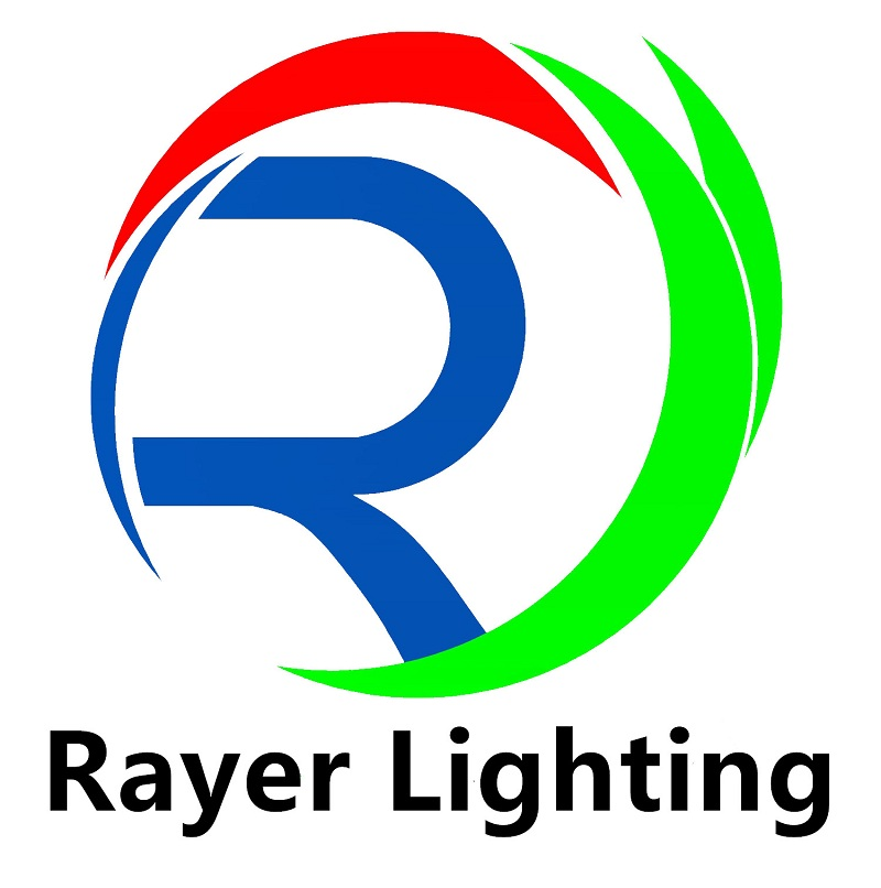LANKAO RAYER LIGHTING  PRODUCT  CO.,LTD