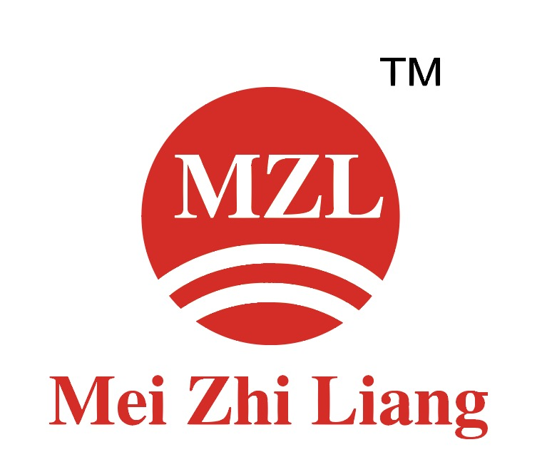 YANTAI MEI ZHI LIANG STATIONERY CO LTD