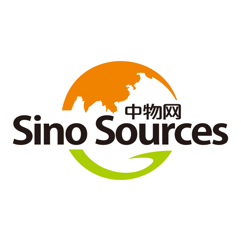 SINO SOURCES TECH CO.,LTD.