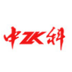 Nanjing Zhongke Pharmaceutical Co.,Ltd
