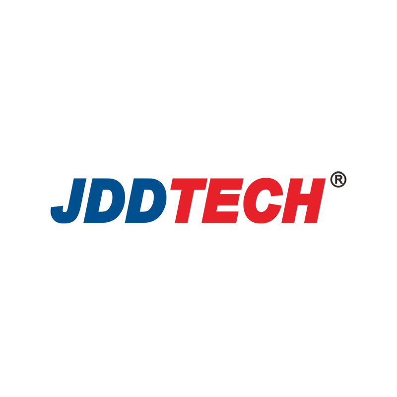 SHENZHEN JDD TECH NEW MATERIAL CO., LTD