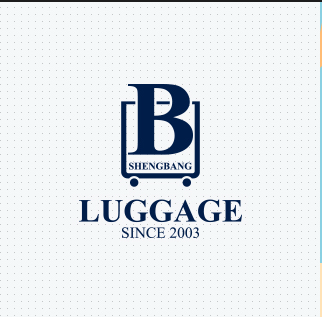 PingHu Shengbang Luggage&Bags Co.,Ltd