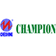 Guangdong Zhicheng Champion Group Co.,Ltd.