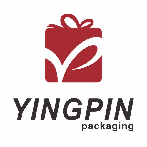 WUHAN YINGPIN PACKAGING PRODUCTS CO.,LTD