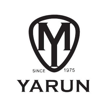 HAINING YARUN SOCKS CO.,LTD