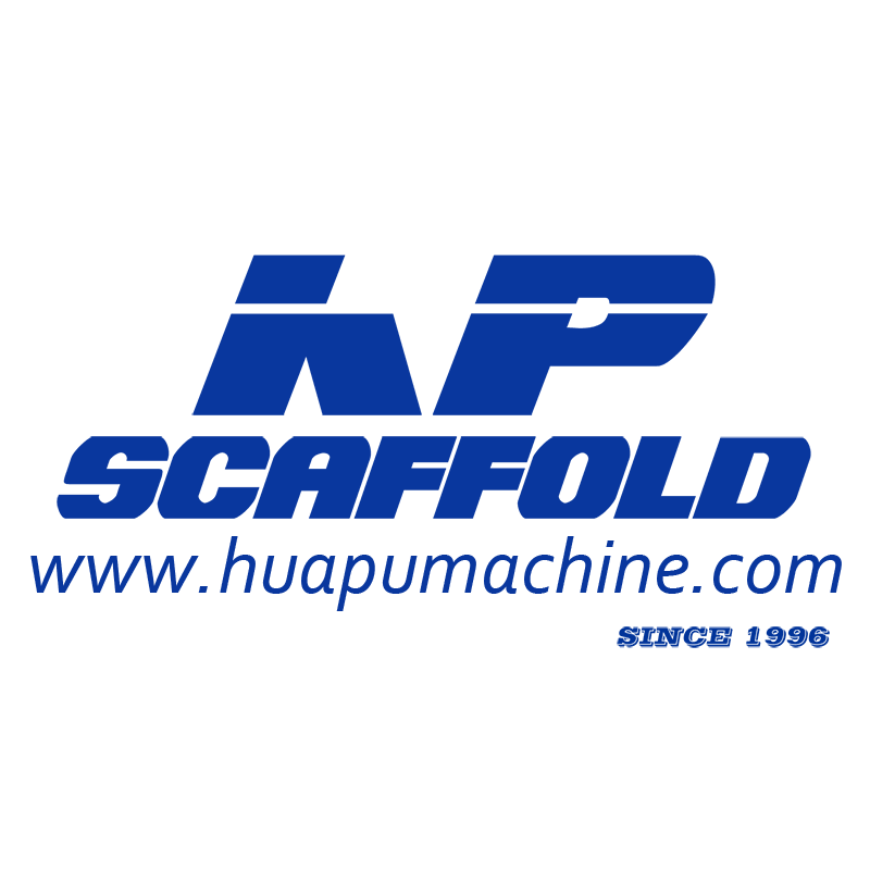 RIZHAO HUAPU MACHINERY CO.,LTD