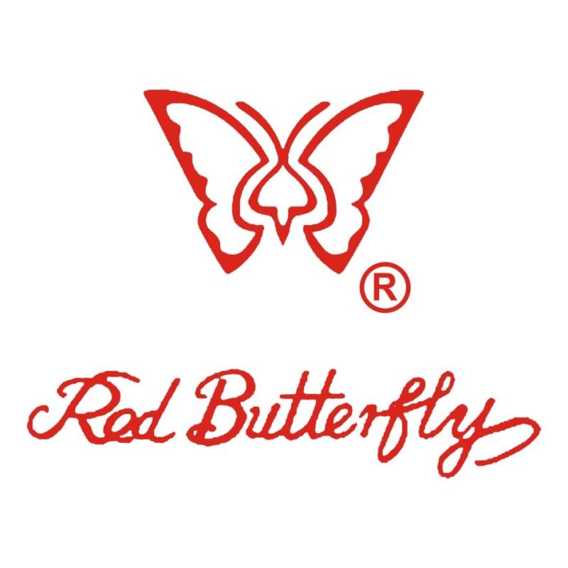 WUXI RED BUTTERFLY THRAEAD CO.LTD