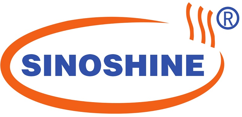 DongGuan City Sinoshine Technology Co.,LTD