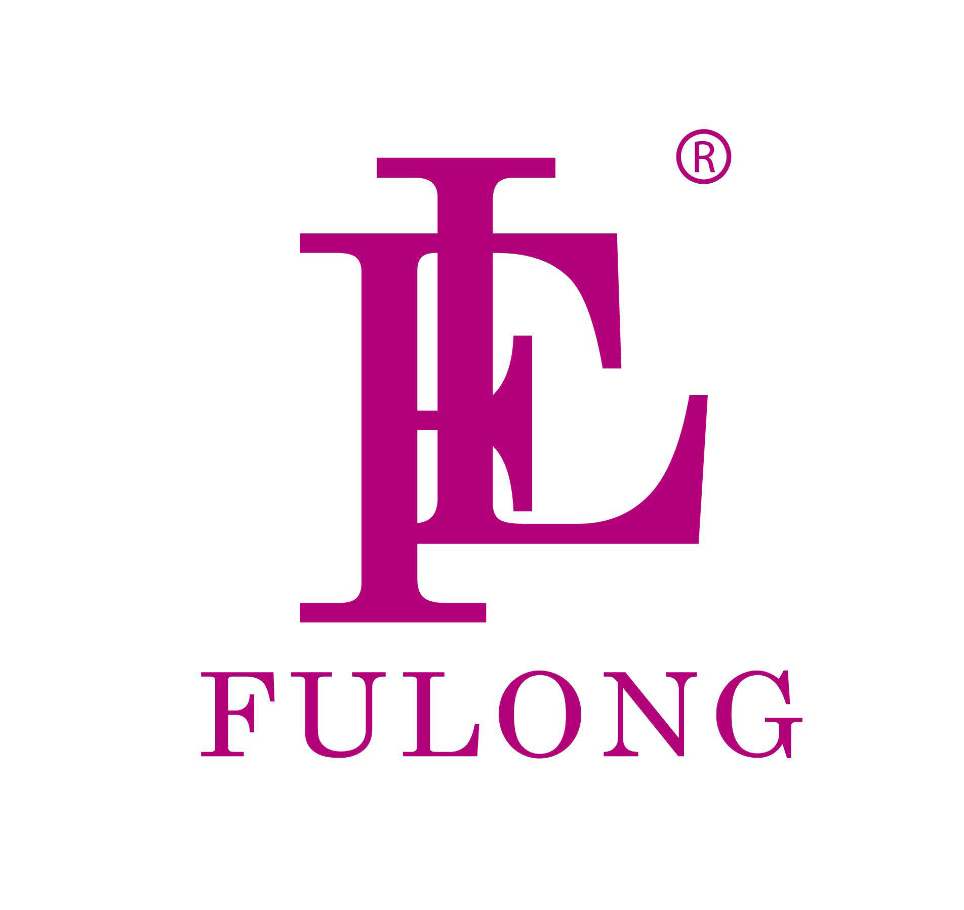FULONG (FUJIAN) UMBRELLA CO. LTD.