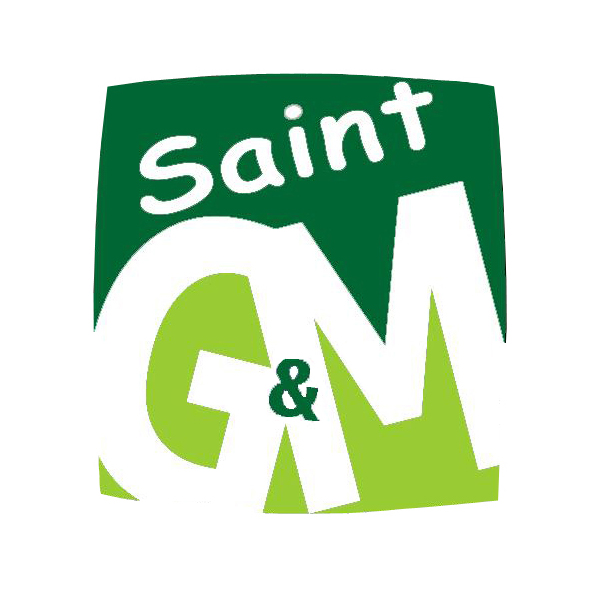 SHIJIAZHUANG SAINT G&M IMP/EXP CO.,LTD.