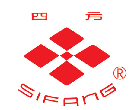 ZHEJIANG SIFANG IMP.& EXP.CO.,LTD