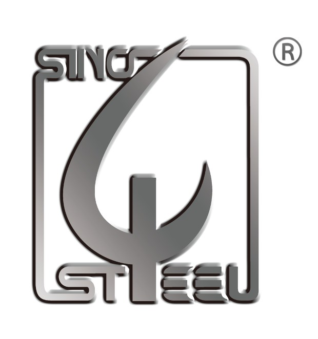 QINGDAO PORT CONSTRUCTION SUPPLY CHAIN CO.,LTD